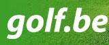 Golf Be